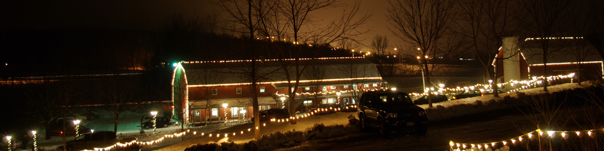 marmon valley country christmas - Country Christmas Images